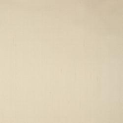Pallade col. 060 | Curtain fabrics | Dedar