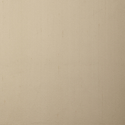 Pallade col. 061 | Tissus pour rideaux | Dedar