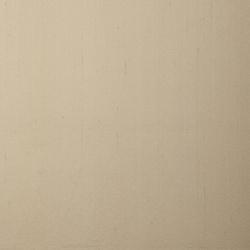 Pallade col. 061 | Curtain fabrics | Dedar