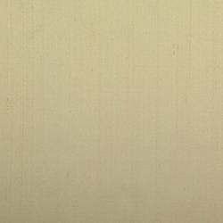 Pallade col. 062 | Curtain fabrics | Dedar