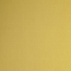 Pallade col. 063 | Tissus pour rideaux | Dedar