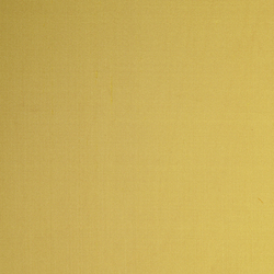 Pallade col. 063 | Tejidos para cortinas | Dedar