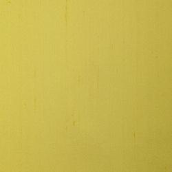 Pallade col. 064 | Tissus pour rideaux | Dedar
