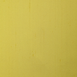 Pallade col. 064 | Tejidos para cortinas | Dedar