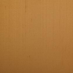 Pallade col. 065 | Tissus pour rideaux | Dedar