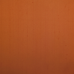 Pallade col. 066 | Tissus pour rideaux | Dedar