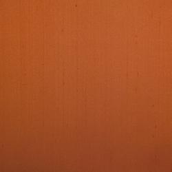 Pallade col. 066 | Curtain fabrics | Dedar