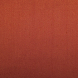 Pallade col. 067 | Tissus pour rideaux | Dedar