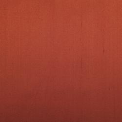 Pallade col. 067 | Curtain fabrics | Dedar