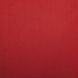 Pallade col. 068 | Drapery fabrics | Dedar