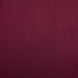 Pallade col. 069 | Tissus pour rideaux | Dedar