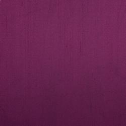Pallade col. 070 | Tissus pour rideaux | Dedar