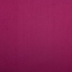 Pallade col. 071 | Tissus pour rideaux | Dedar