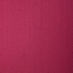 Pallade col. 072 | Tissus pour rideaux | Dedar