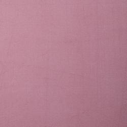 Pallade col. 073 | Tissus pour rideaux | Dedar