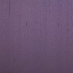 Pallade col. 074 | Tissus pour rideaux | Dedar