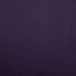Pallade col. 075 | Tissus pour rideaux | Dedar