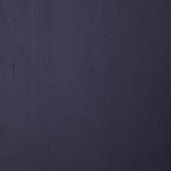 Pallade col. 076 | Tissus pour rideaux | Dedar