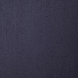 Pallade col. 076 | Curtain fabrics | Dedar