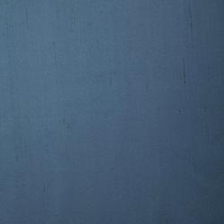 Pallade col. 077 | Tissus pour rideaux | Dedar