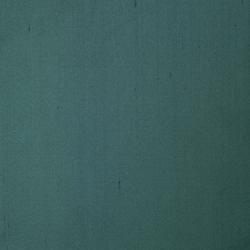 Pallade col. 078 | Drapery fabrics | Dedar