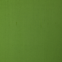 Pallade col. 079 | Tissus pour rideaux | Dedar
