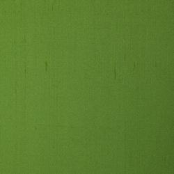Pallade col. 079 | Tessuti tende | Dedar