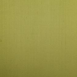 Pallade col. 080 | Vorhangstoffe | Dedar