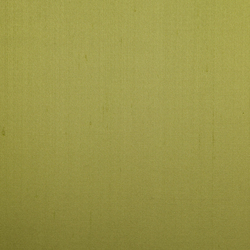 Pallade col. 080 | Curtain fabrics | Dedar