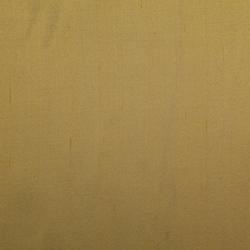 Pallade col. 081 | Tissus pour rideaux | Dedar