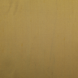 Pallade col. 081 | Curtain fabrics | Dedar