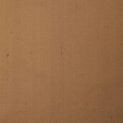 Pallade col. 082 | Tissus pour rideaux | Dedar