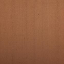 Pallade col. 083 | Tissus pour rideaux | Dedar