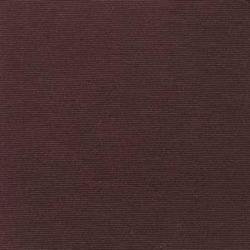 Passepartout col. 001 | Curtain fabrics | Dedar