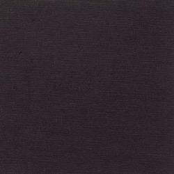 Passepartout col. 002 | Curtain fabrics | Dedar