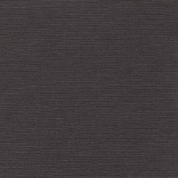 Passepartout col. 004 | Tissus pour rideaux | Dedar