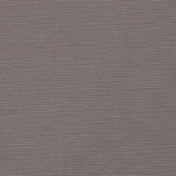 Passepartout col. 005 | Curtain fabrics | Dedar