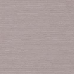 Passepartout col. 006 | Tejidos para cortinas | Dedar