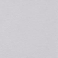 Passepartout col. 007 | Tissus pour rideaux | Dedar
