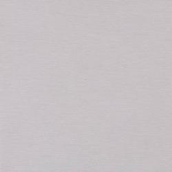 Passepartout col. 008 | Tejidos para cortinas | Dedar