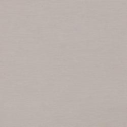 Passepartout col. 009 | Tessuti tende | Dedar