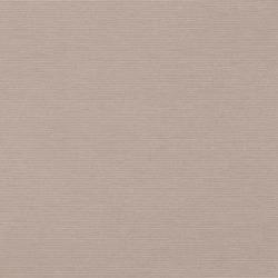 Passepartout col. 010 | Tissus pour rideaux | Dedar