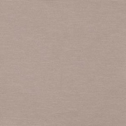 Passepartout col. 011 | Curtain fabrics | Dedar