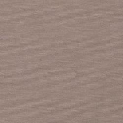 Passepartout col. 012 | Tejidos para cortinas | Dedar