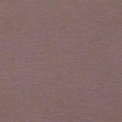 Passepartout col. 013 | Tejidos para cortinas | Dedar