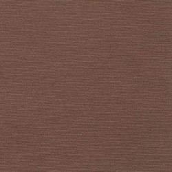 Passepartout col. 014 | Curtain fabrics | Dedar
