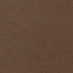 Passepartout col. 015 | Tejidos para cortinas | Dedar