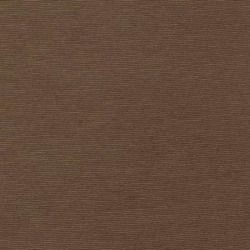 Passepartout col. 015 | Curtain fabrics | Dedar