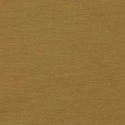 Passepartout col. 016 | Curtain fabrics | Dedar