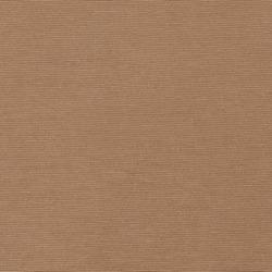 Passepartout col. 017 | Tejidos para cortinas | Dedar